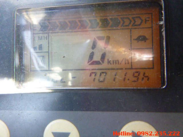 xe-nang-dien-komatsu-cu-2-tan-2010 (7)