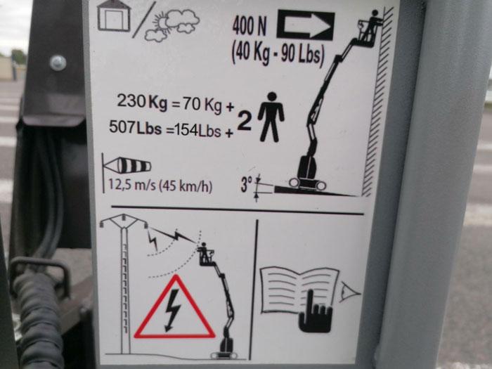 xe-nang-nguoi-boom-lift (20)