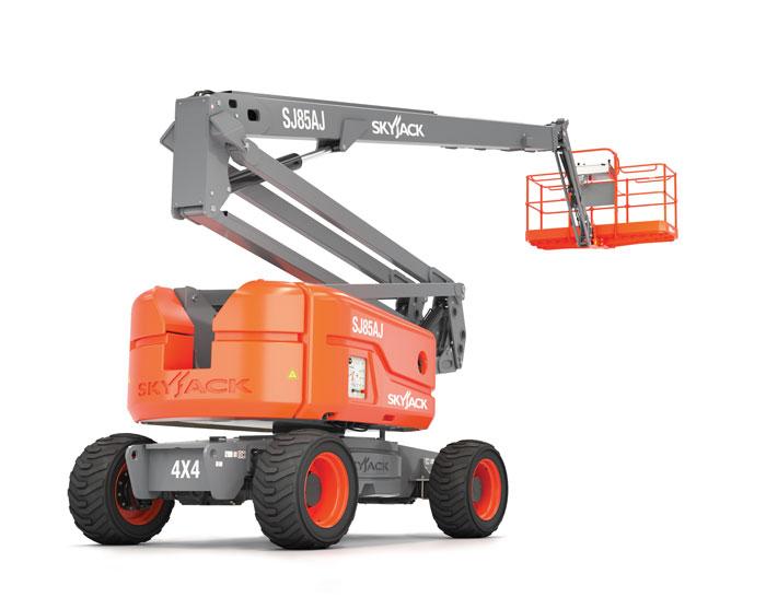 xe-nang-nguoi-boom-lift-SKYJACK