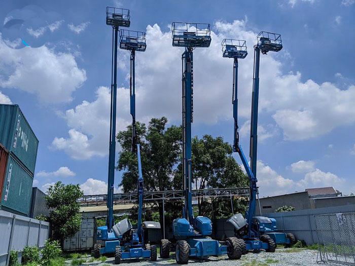 xe-nang-nguoi-boom-lift-genie-s65