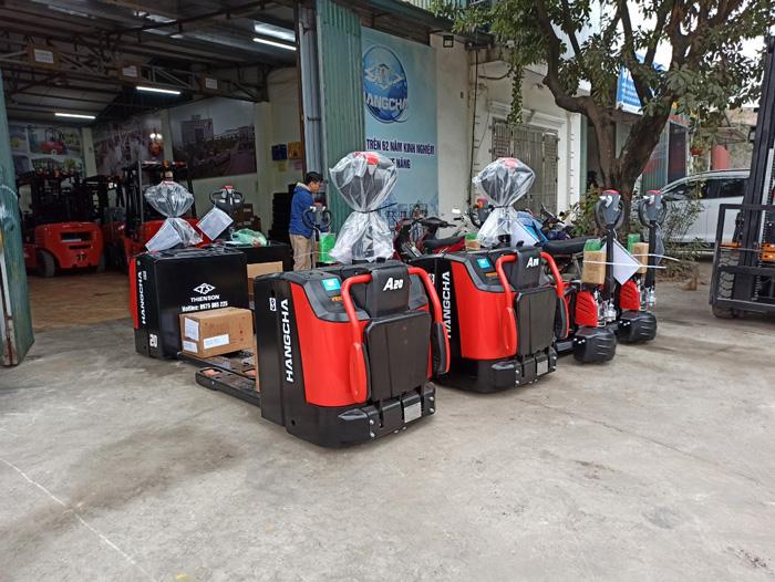 xe-nang-pallet-truck-(4)